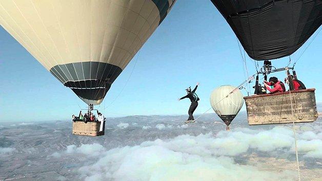 BalloonHighline2