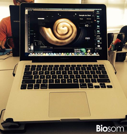Biosom3