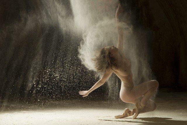 Dancers-1-640x426