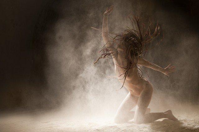 Dancers-11-640x426