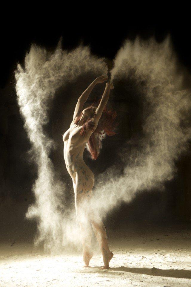 Dancers-2-640x960