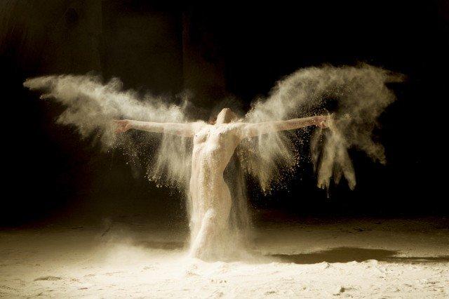 Dancers-4-640x426