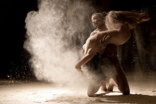Dancers-6-640x427