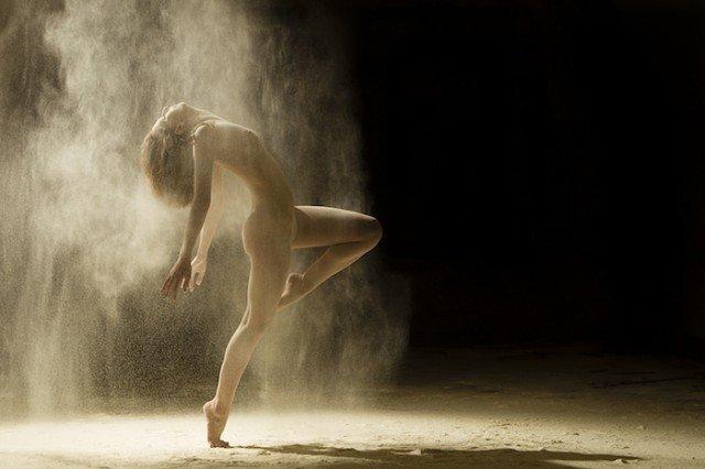 Dancers-7-640x426