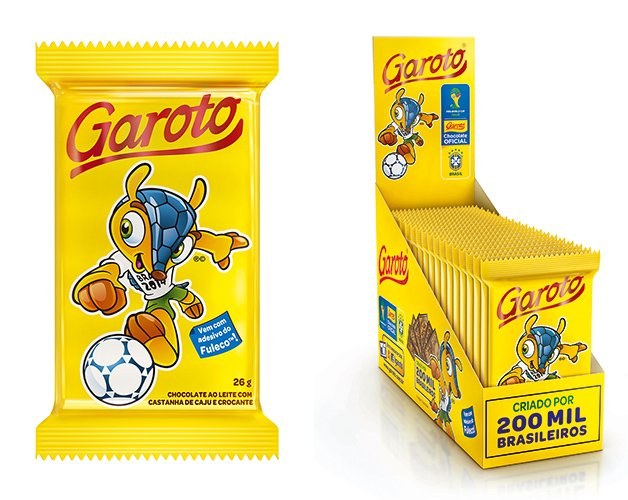GarotoNaCopa7