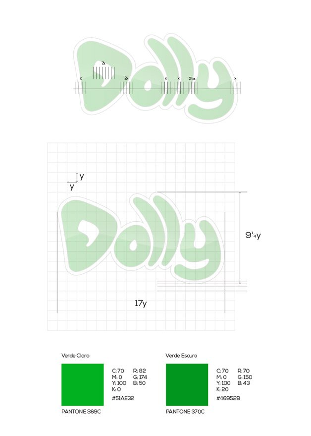 HYPENESS_Dolly_7