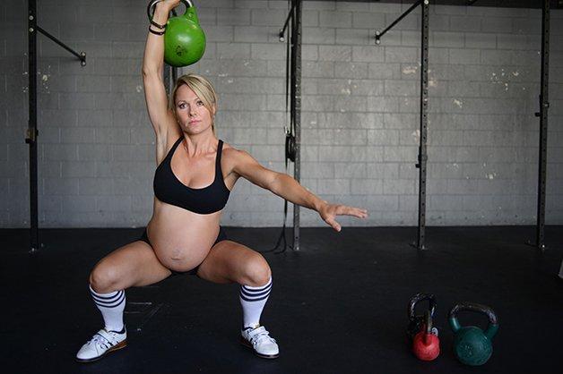 Lea-Ann-Ellison-Aged-35-from-Los-Angeles-2284914