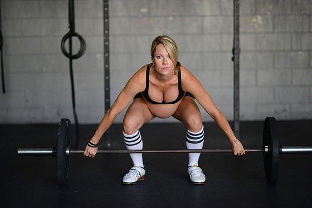 Lea-Ann-Ellison-Aged-35-from-Los-Angeles-2284919b
