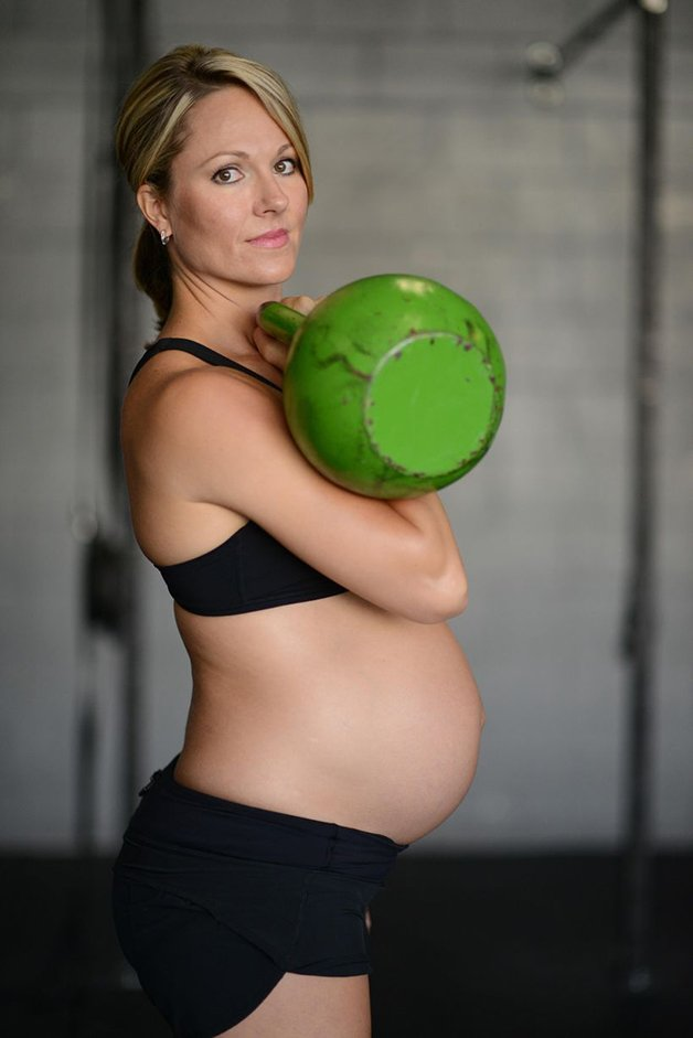 Lea-Ann-Ellison-Aged-35-from-Los-Angeles-2284921