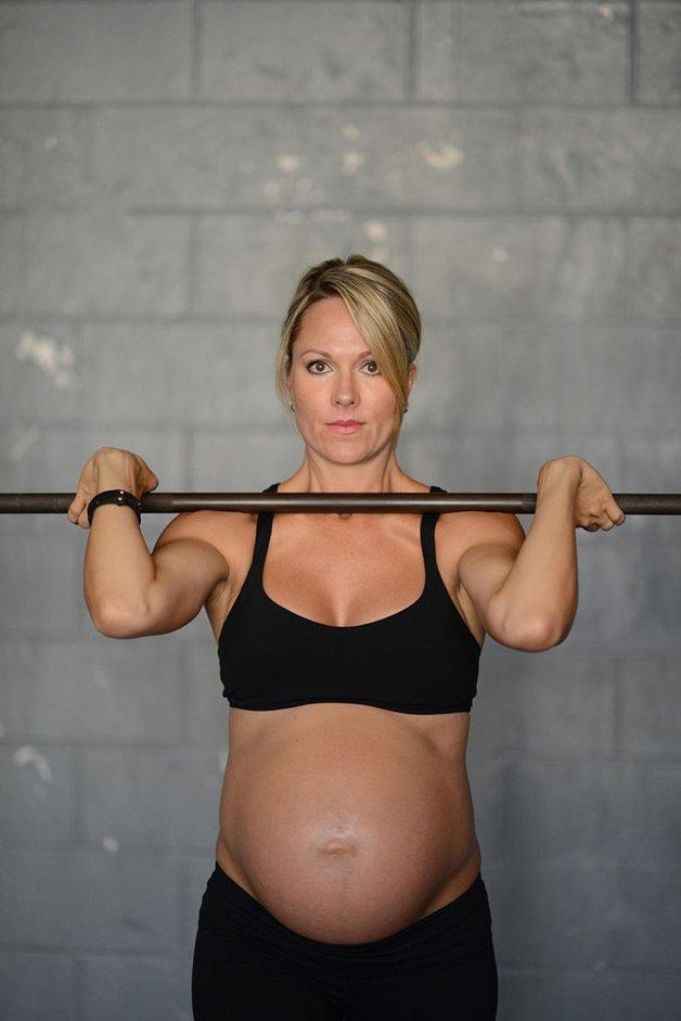 Lea-Ann-Ellison-Aged-35-from-Los-Angeles-2284924