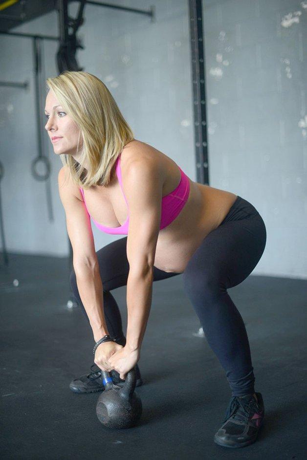 Lea-Ann-Ellison-Aged-35-from-Los-Angeles-2284925