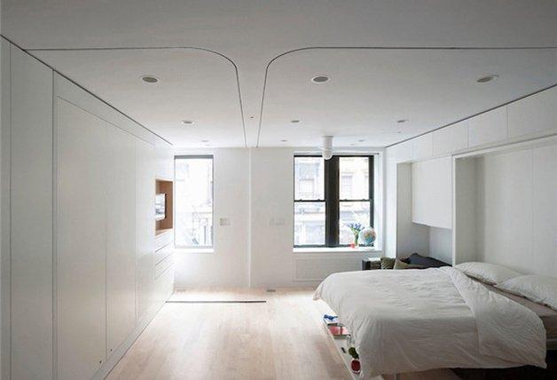 LifeEdited-Living-Room-Bed-Set