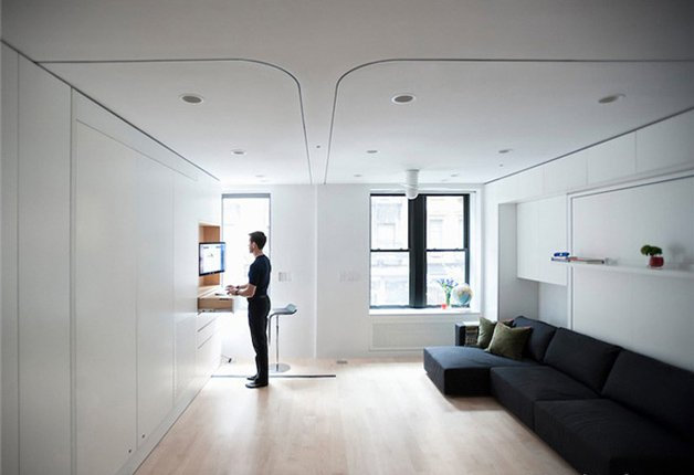 LifeEdited-Living-Room-Office-Graham-Hill