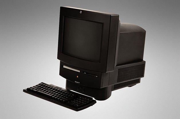 Macintosh_TV-1024_verge_super_wide