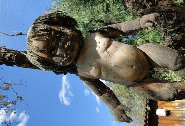 Mexico-Doll-Island-15-e13878978162503141799912