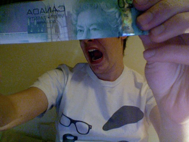 MoneyFace3