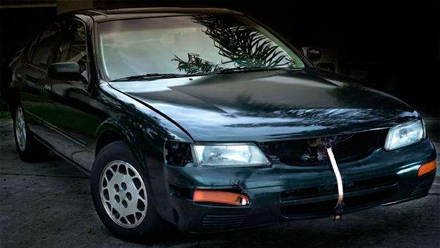 NissanMaxima1