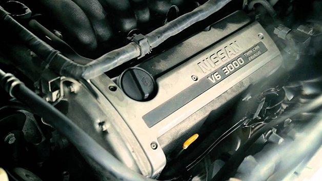 NissanMaxima4