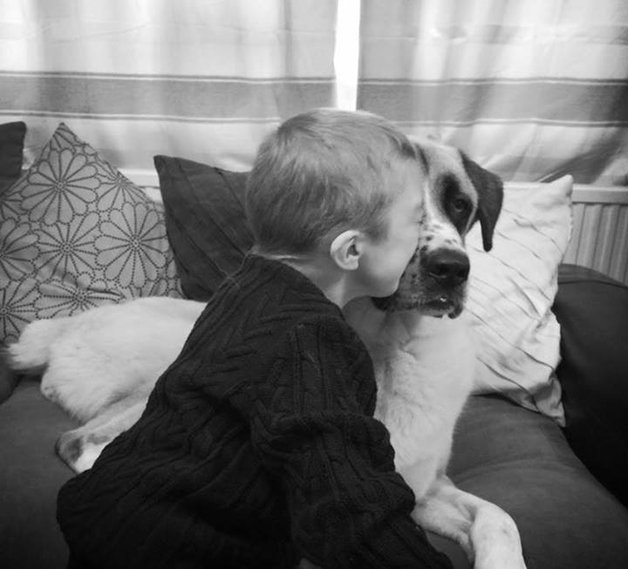Owen&Haatchi1