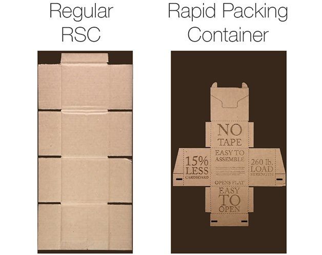 RapidPackingContainer1