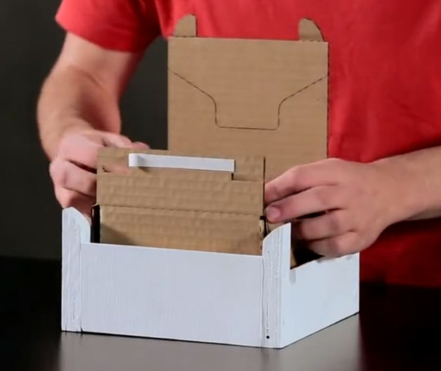 RapidPackingContainer4