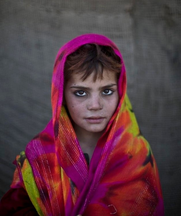 RefugeeChildren10