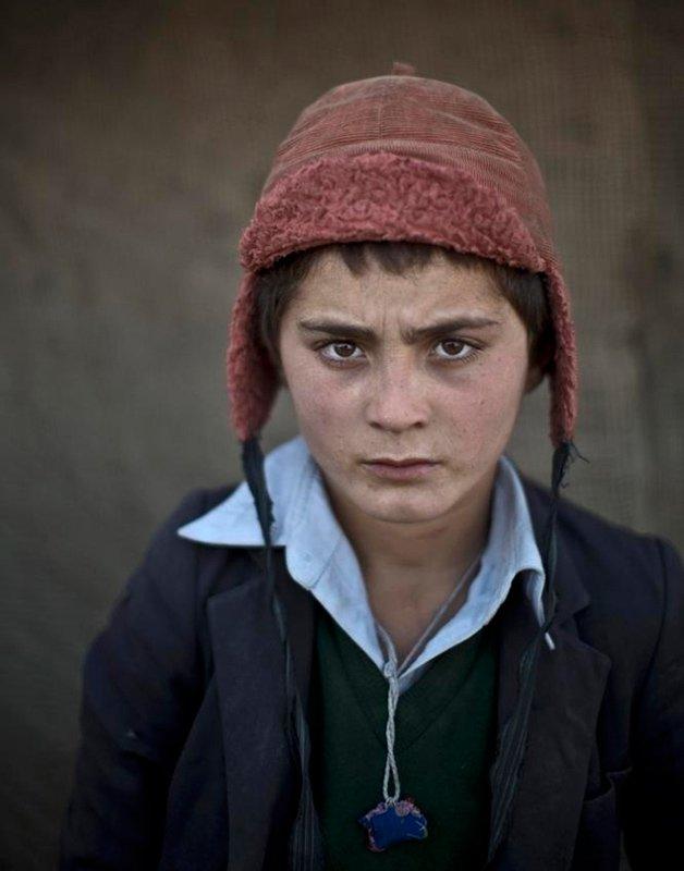 RefugeeChildren16