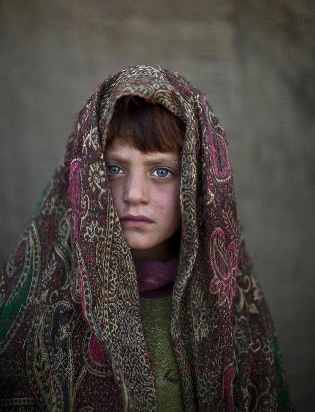 RefugeeChildren17