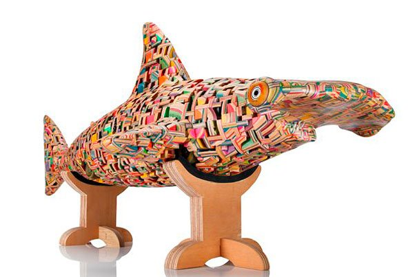 SkateboardSculptures5