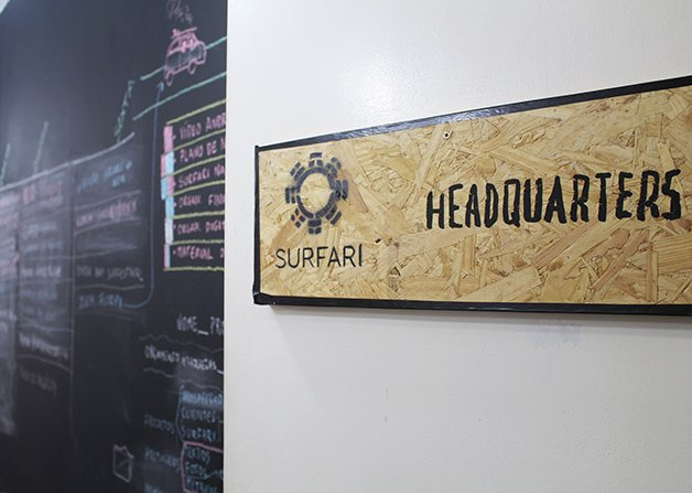SurfariHeadquarters6
