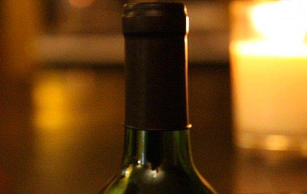 WineCondom5