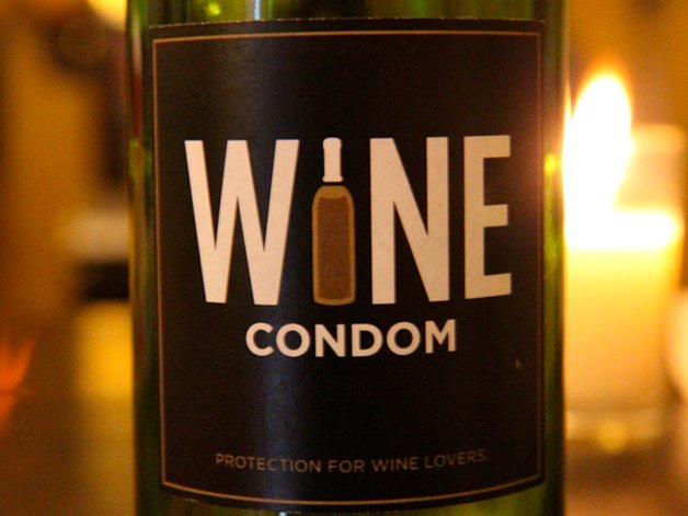 WineCondom6