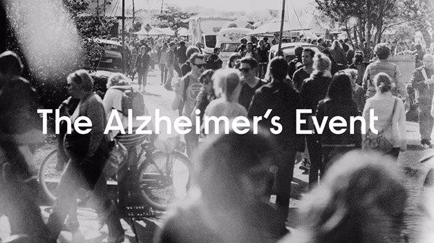 alzheimers_event2