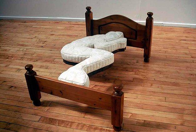 cama12