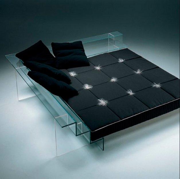 cama9