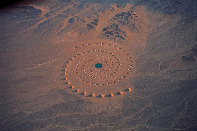 desert-breath-land-art-egypt-dast-arteam-1