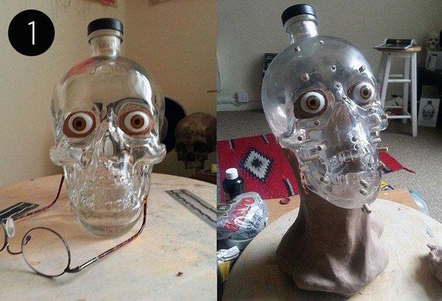 forensic-reconstruction-crystal-head-vodka-skull-nigel-cockerton-1