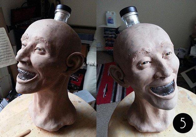 forensic-reconstruction-crystal-head-vodka-skull-nigel-cockerton-5
