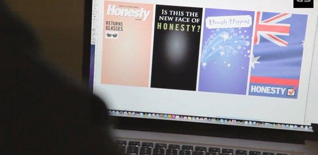 honestidade6