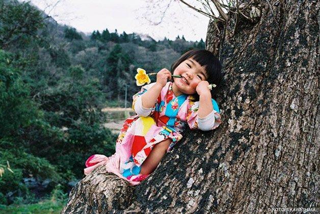 mirai-chan-13