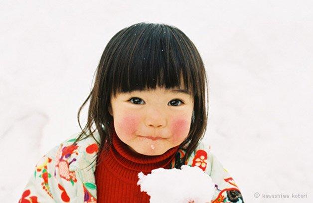 mirai-chan-3