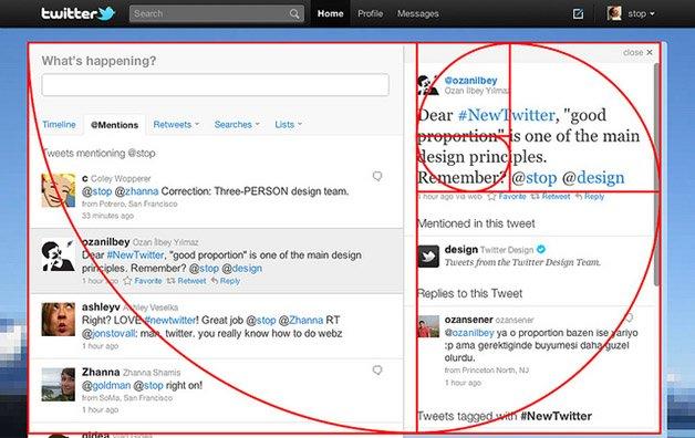 novo-twitter-proporção-aurea-webdialogos