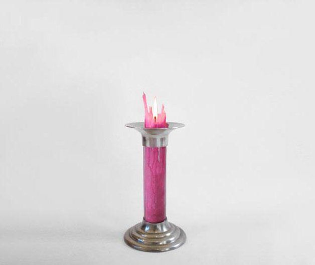 reusable-candle-holder-rekindle-benjamin-shine-5