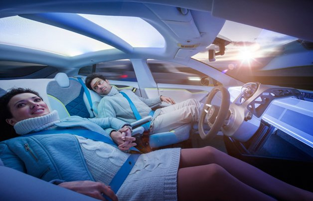 rinspeed-XchangE-autonomous-electric-car-is-a-living-room-on-wheels07