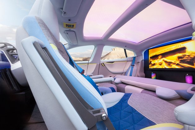 rinspeed-XchangE-autonomous-electric-car-is-a-living-room-on-wheels08