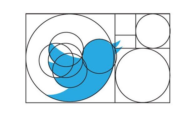 twitter-logo-proporcao-aurea