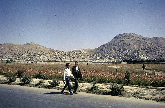 1960s-afghanistan-10