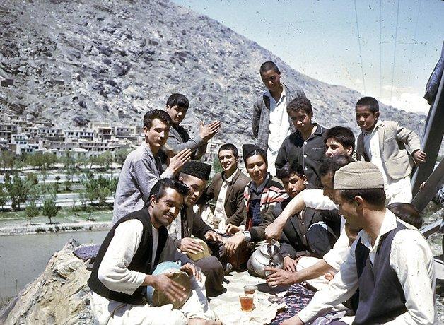 1960s-afghanistan-12