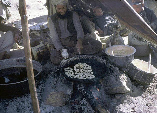 1960s-afghanistan-13