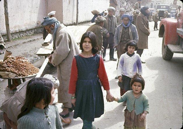 1960s-afghanistan-14